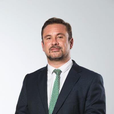 Daniel giménez Martinez-Asesores Fiscales Barcelona