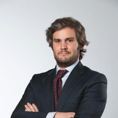 Juan Sagalés Cantenys- Asesores Fiscales en Barcelona