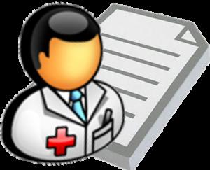 Exención del seguro médico