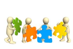 régimen especial de Grupos de IVA
