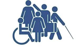 Invalidez absoluta y empresa familiar