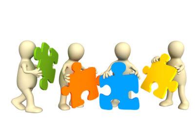 Grupos de IVA y Sociedades Extranjeras