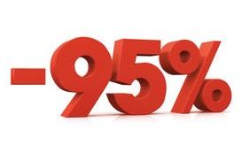 Herencia de tíos a sobrinos ¿Reducción del 95%?