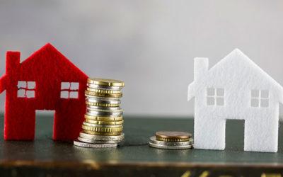 La reducción del 60% en los alquileres de no residentes