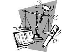 Cuidado con los planes de mutualidad de los abogados