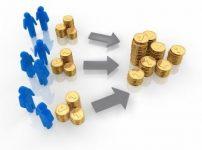 La devolución de aportaciones tributa en IRPF
