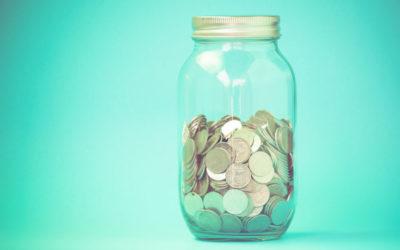 La reserva de capitalización en sociedades patrimoniales