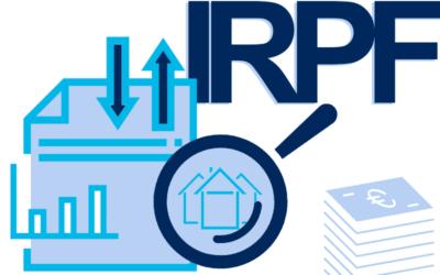 Retención no practicada ¿aplicable en el IRPF?
