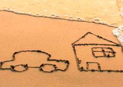 El alquiler turístico ¿con IVA o sin IVA?