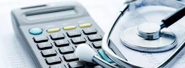 El seguro medico exento en los administradores