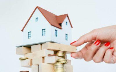 ¿Pueden las patrimoniales compensar BINS?