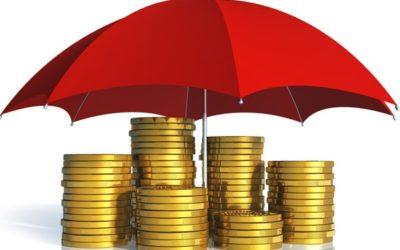 ¿Responde el seguro de las sanciones tributarias?