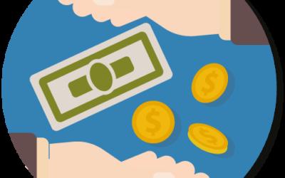¿Se pierde la bonificación de empresa familiar por aportar lo heredado a una sociedad?