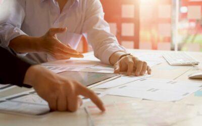Nuevas fechas respecto a la formulación y aprobación de Cuentas Anuales